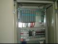 Investiční elektrotechnika - projekty silnoproudu, slaboproudu