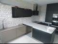 3D návrhy interiérů na klíč, bytové poradenství - nábytek podle představ