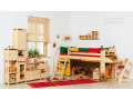 Zakázková výroba nábytku na míru, prodej bytových doplňků