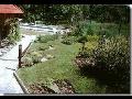 n�vrhy zahrad Olomouc