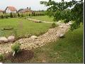 zakládání trávníků Olomouc