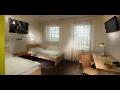 Letní akce na ubytování Bořetice