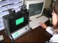 Kalibrace, software, �kolen�, audit �esk� Bud�jovice, Kol�n