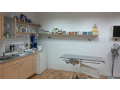 Veterinární ordinace, kastrace, vakcinace - kompletní veterinární služby
