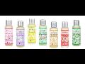 Prodej, eshop bezlepkové výrobky, kosmetika Saloos Uherské Hradiště