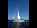 Dovolen� na jacht�, pron�jem plachetnic, n�mo�n� jachting