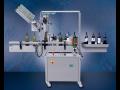 Etiketovací stroje ZAMMA-SUDY, s.r.o.