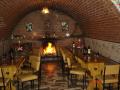 Vinný sklep, Jižní Morava, degustace vína, Blučina