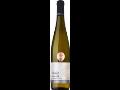 Víno z Moravy jako dárek, vína z Tvrdonic