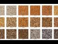 Stavebniny, dlažba, tvárnice Kladno -  kvalitní stavební materiály pro ...