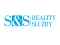 S&S Reality slu�by, s.r.o.