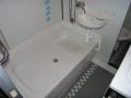 Oprava a rekonstrukce vodoinstalace, bytová jádra Vyškov
