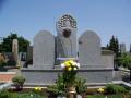 Kamenosochařství, výroba, renovace pomníků Uherské Hradiště