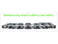 Autorizovan� servis, prodej voz� �koda SuperB, Roomster Ostrava