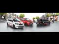 Autorizovaný servis, prodej vozů Škoda SuperB, Roomster Ostrava
