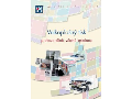 Grafické práce, návrhy, digitální tisk - profesionální služby v oblasti reklamy