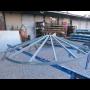 Kovov�roba se z�me�nick�mi pr�cemi B�eclav, stavebn� z�me�nictv�