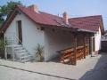 Vinařství Zaječí, Jižní Morava