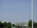 Montáže, opravy, revize veřejného osvětlení Zlín, Uherské Hradiště