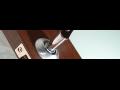 Interiérové dveře, vchodové dveře, Humpolec