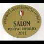 Prodej dárkových balení vín, prodej červených a bílých vín