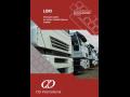 Program, software pro řízení dopravy, SW pro dopravu a logistiku