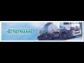 Mezinárodní přeprava ADR – cisterny