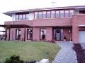 Dřevěná okna a dveře, eurookna Čáslav
