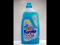 Fiorello -čistící prostředek s vůní leknínů 1,5l