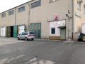 Autoservis, oprava motorových vozidel Blučina, Brno venkov