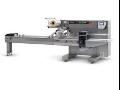 Balící stroje pro potravinářský průmysl, stroje na balení Brno