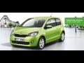 Ojeté vozy Škoda prodej Praha - spolehlivé vozy a snadné vyhledávání na jednom místě