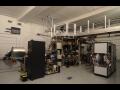 Fyzika plazmatu, materiálové inženýrství- studium interakcí materiálů s vysokoteplotním plazmatem Praha