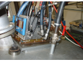 Studium fyzikálních procesů v materiálech