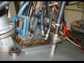 Studium fyzik�ln�ch proces� v materi�lech