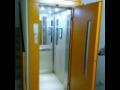Rekonstrukce, modernizace a revize výtahů na klíč