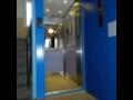 Revize výtahů Třebíč