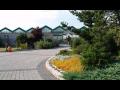 Zahradní centrum Turnov