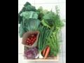 Prodej, eshop - poctiv� biopotraviny, bioko��ky, farm��sk� v�robky