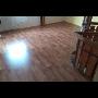 Podlahy, podlahářství, podlahářské práce Uherský Brod, Kroměříž