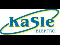 Elektromont�e Pardubice, revize elektro Pardubice