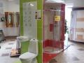 Koupelnov� studio, 3D grafick� n�vrh koupelny �umperk, Z�b�eh