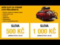 Prodej, slevy na letn� p��slu�enstv�, st�e�n�, chlad�c� boxy Olomouc