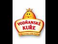 Potisk reklamních předmětů, aromatické visačky Břeclav