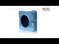 Heat Transfer Systems s.r.o.   HTS