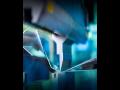 Řezání laserem, technologie CNC řezání laserem, CNC stroje