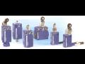 Komponenty pro detekci eshop-indukční, fotoelektrická čidla, snímače, koncové spínače