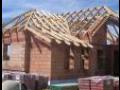 Krovy a střešní konstrukce | Jihlava