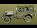 Plachty, sedačky a plátěné doplňky pro vojenská vozidla