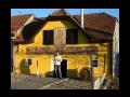 kvalitní a příjemné ubytování ve vinařské obci Velké Bílovice